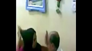 Arab Hijab busty wife  Caught on Hidden Cam http://charmoutah.site