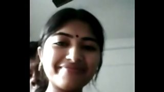 rumi aktar bangla home sex with her boyfriend