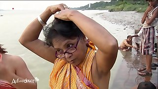 Indira Weis indian milf mom german