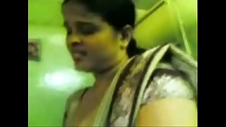 South Indian Aunty blow job-more at 666camgirls.com