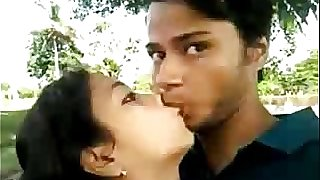 Desi village teen girl show baps bangla audio